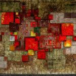 DSC06200 1 150x150 Gallery 3