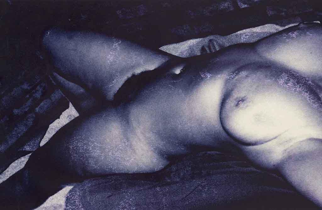 Doris 28