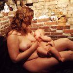 Serie Cb 50 I 150x150 Gallery 2