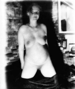 Serie Eb 31 I 252x300 Gallery 1