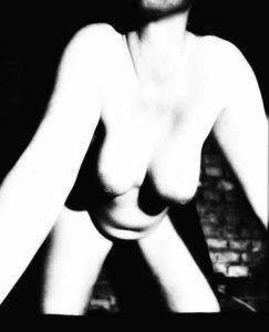Serie Fb 11 I 243x300 Gallery 7