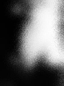 jpiooe a I 224x300 Gallery 18 1