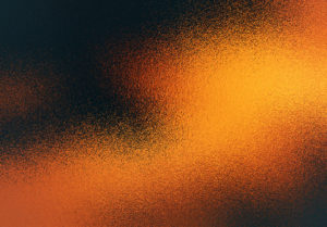 lvh a 300x209 Gallery 18 1