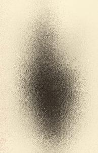 sa a IOI 193x300 Gallery 18 1