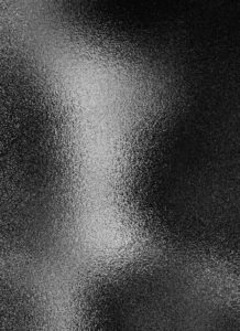 zur a II 218x300 Gallery 18 2